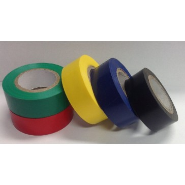 Electrical Tape - BLUE