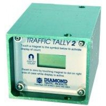 Diamond Traffic TT-2