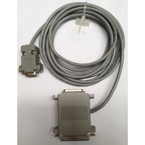 RTA RS232 Communication Cable